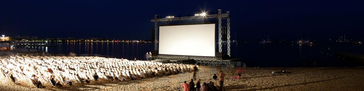 cropcannes-film-festival1